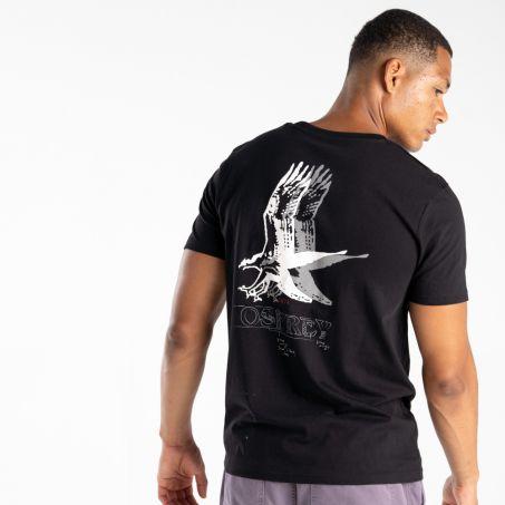 Screamin' Eagle Organic T-Shirt