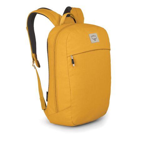 Arcane Large Day Honeybee Yellow O/S