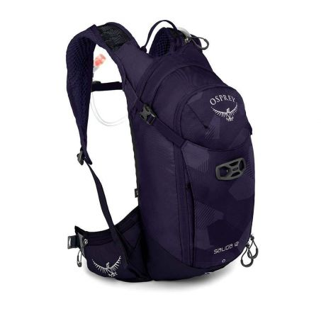 Violet Pedals