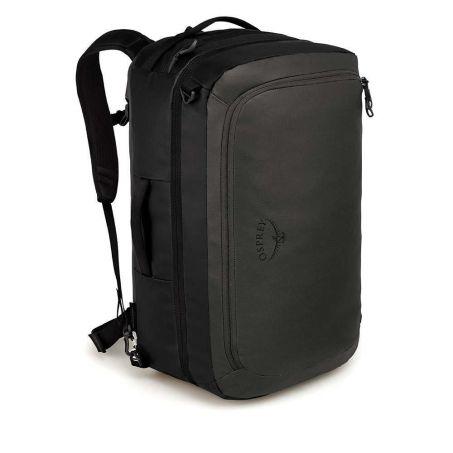 Osprey Transporter Carry-On 44 Backpack - Black O/S