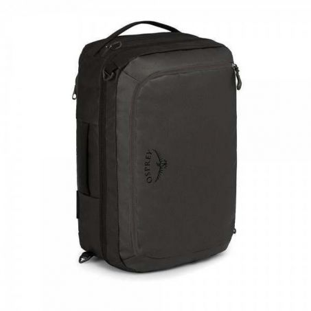 Transporter Global Carry-On 36 O/S Black