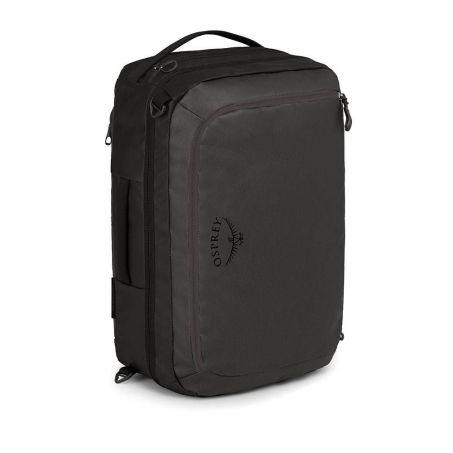 Transporter Global Carry-On 36 Black O/S