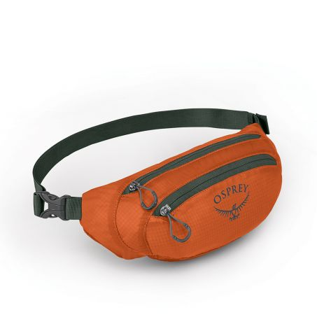 UL Stuff Waist Pack