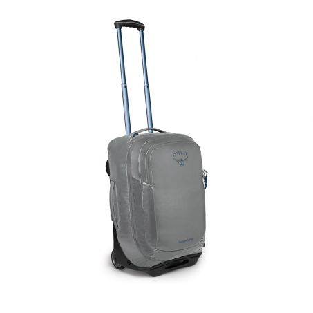 Rolling Transporter Carry-On