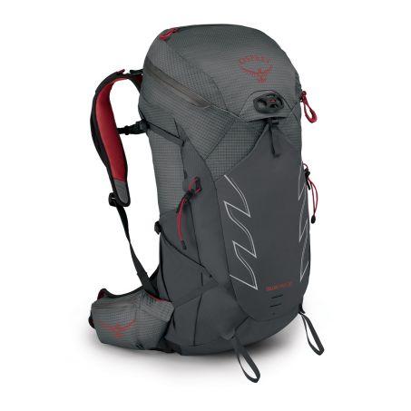 Talon Pro 30