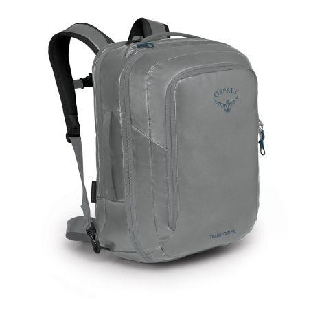 Transporter Global Carry-On Bag