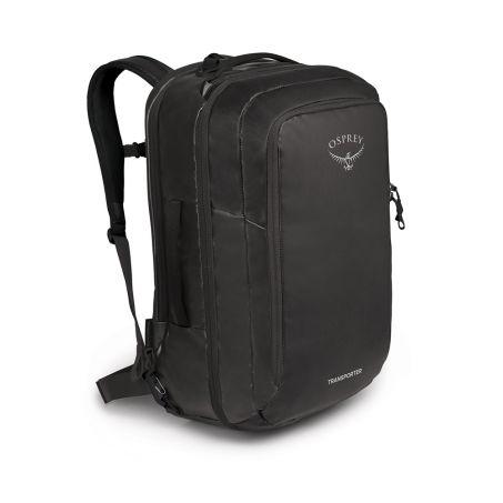 Transporter Carry-On Bag
