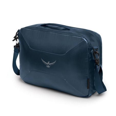 Transporter Boarding Bag