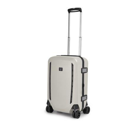 Transporter Hardside Carry-On 40L