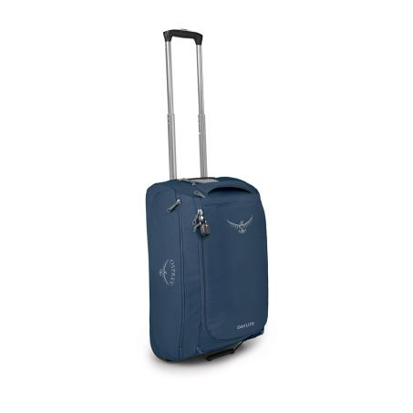 Daylite Carry-On Wheeled Duffel 40