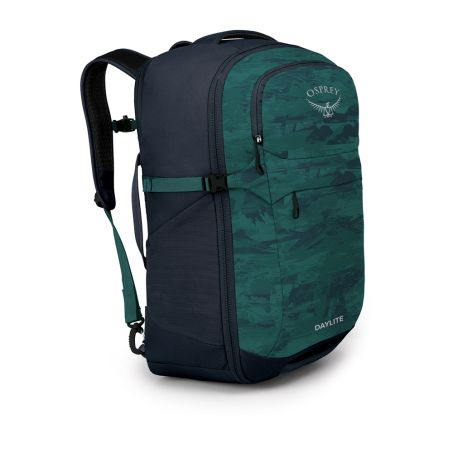 Daylite Carry-On Travel 44
