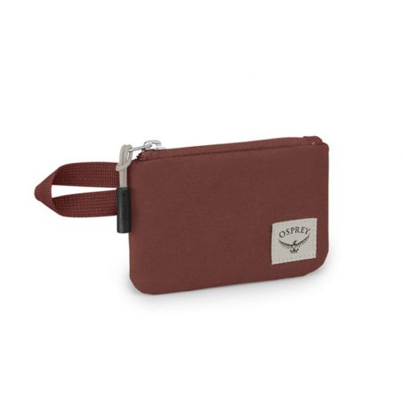 Arcane Zip Pouch Small