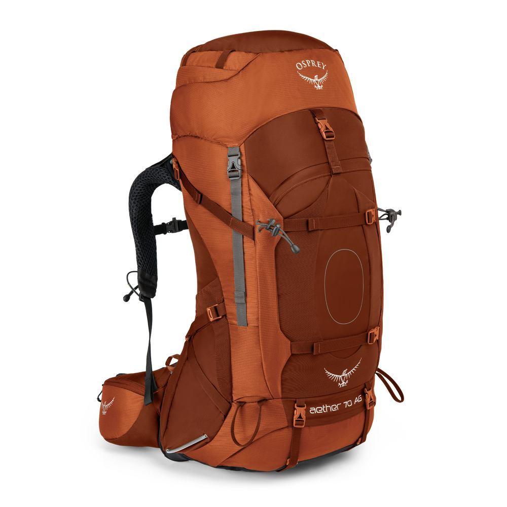 ddc6e74ee Best Hiking Rucksack Uk | The Shred Centre