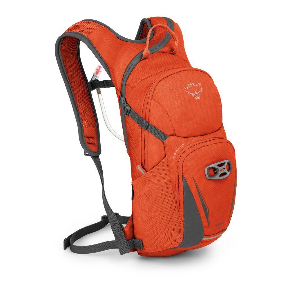 96ccad727241 Osprey Viper 9 | Hydrations Packs | Osprey Europe