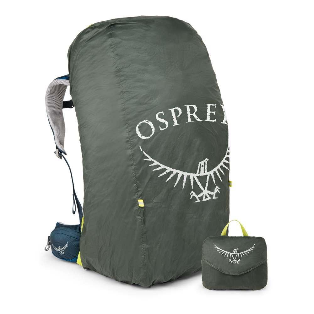 Ultralight Raincover M - Osprey Packs | Official