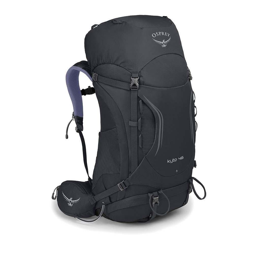 4c4698c9da Osprey Kyte 46 | Zaino da backpacking da donna | Osprey Europe