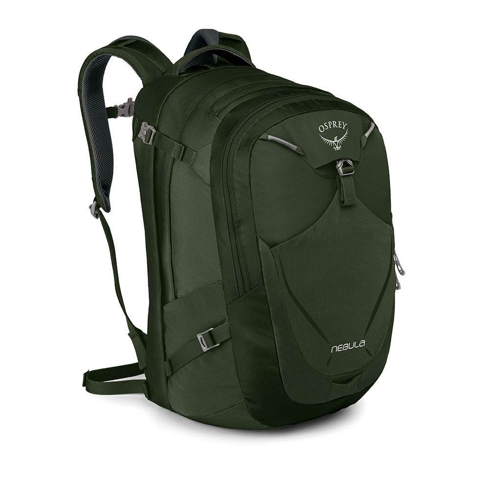 Competition: Win A Tumi Reflective Backpack Carry-On Case picture