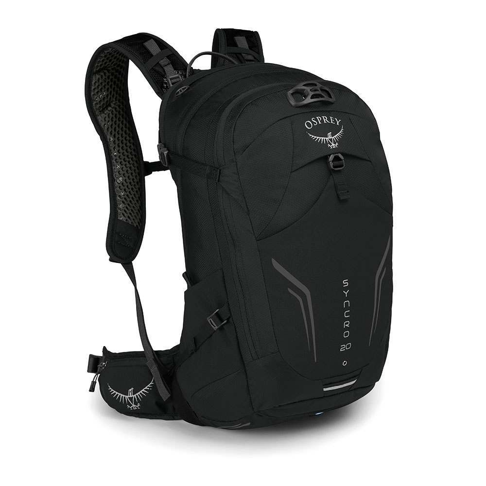 bad8c9eb48a Osprey Syncro 20 | Men's Multi-Sport Backpack