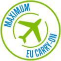 Maximum_EU_Carry_On_Logo_Transparent
