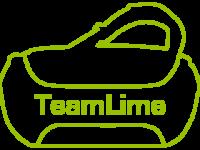 TeamLime