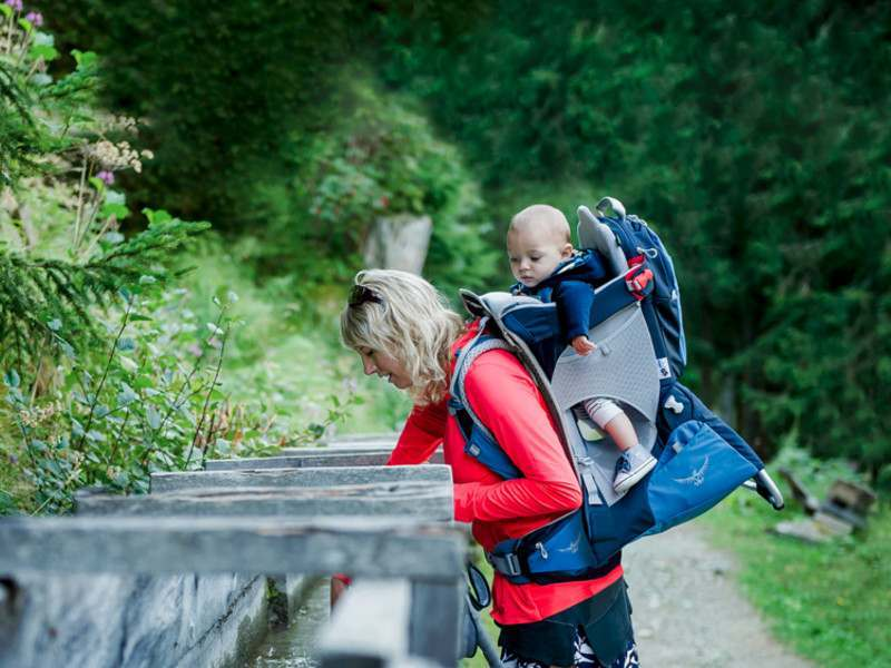 Pack_Finder_ChildCarrier