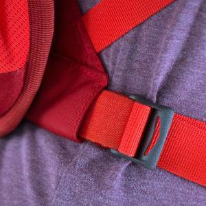 Active-Suspension-Harness-Glossary