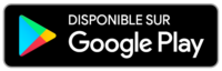 google-play-badge-FR-no-padding