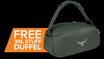 EN-Free-Stuffel-GWP-Icon-Banner-Tablet