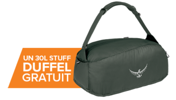 FR-Free-Stuffel-GWP-Icon-Banner-Tablet