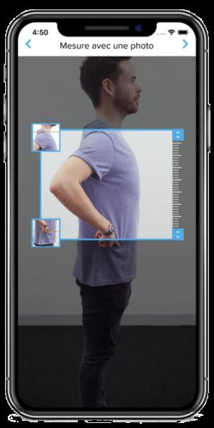 Iphone-Torso-500x1000-Men-V2-FR