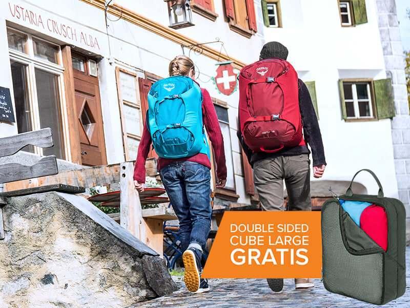 Travel_PackFinder_May_2019_GWP_ES