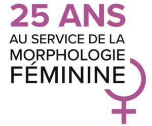 Womens-25-Year-Logo-FR