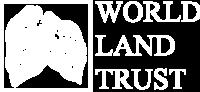 WLT-logo-white