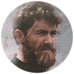 Aldo_Profile