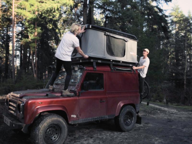 tentbox3