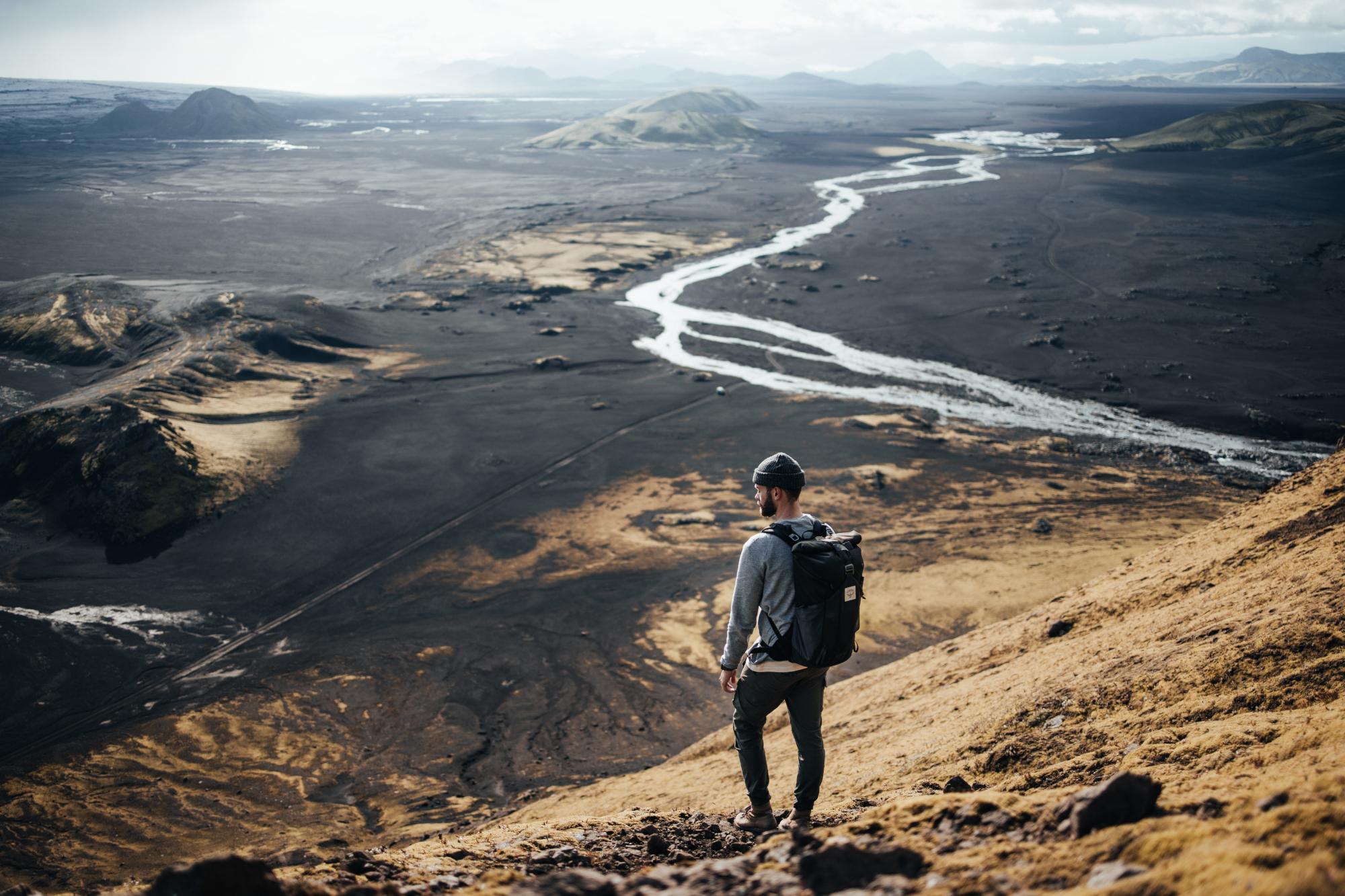benjamin-hardman-fineart-Iceland199_RS