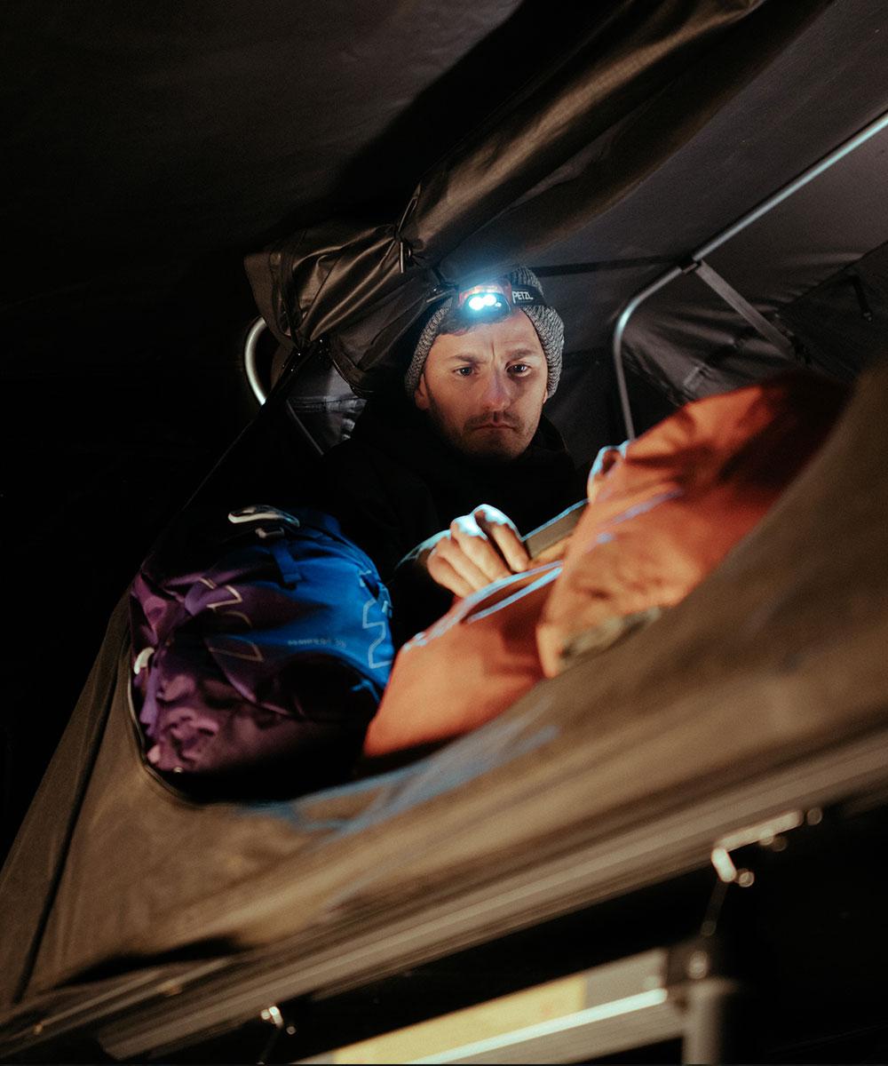 Tentbox-S21-Blog-Image-1