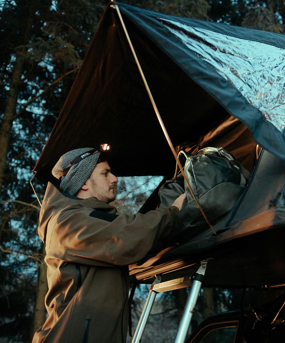 Tentbox-S21-Blog-Image-2