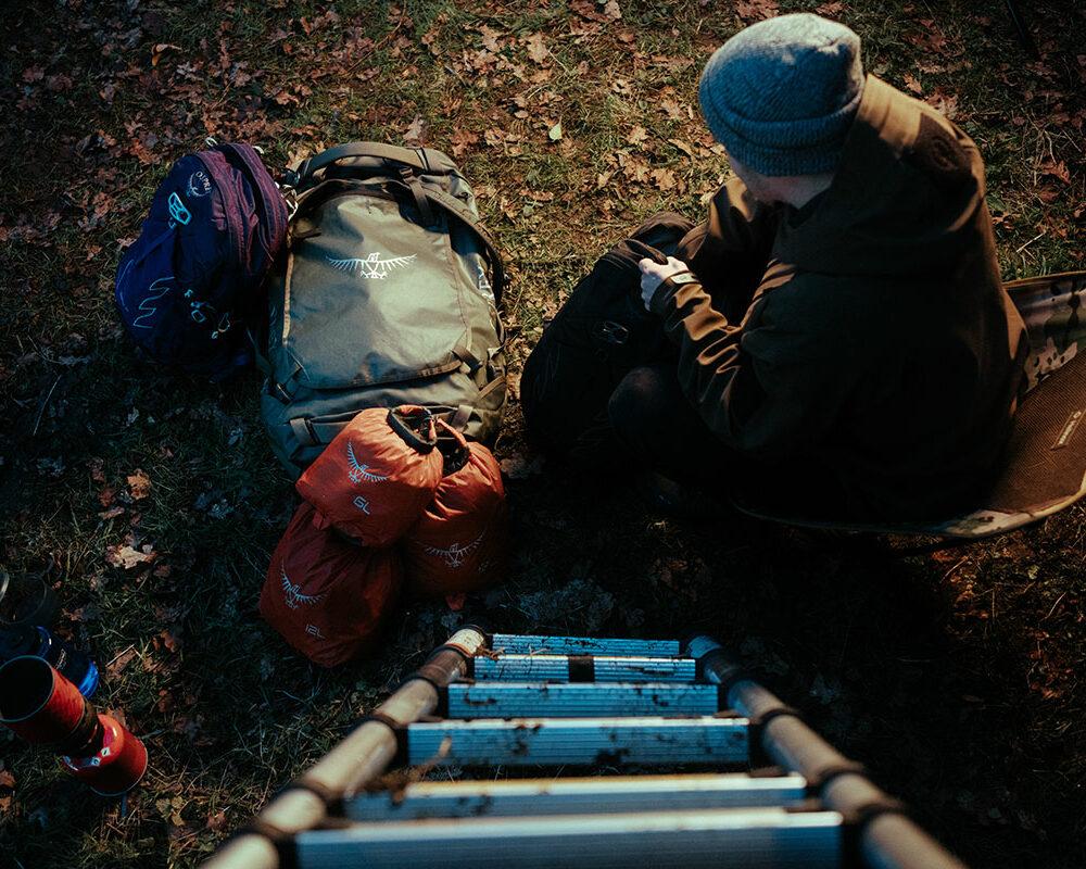 Tentbox-S21-Blog-Image-3